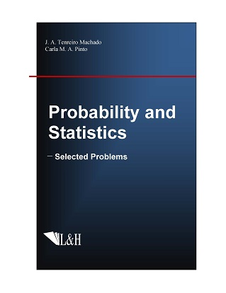 probability and statistic essay
