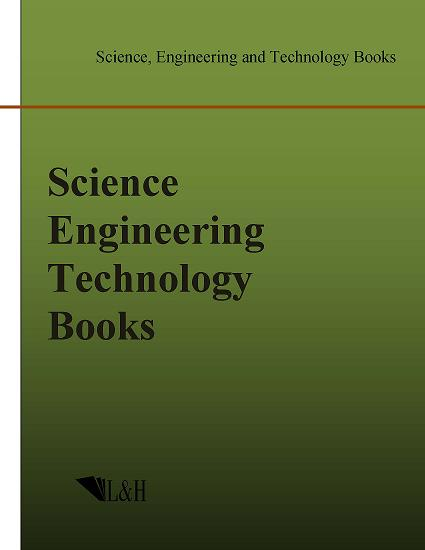 Image of Books: Science Engineering Technology