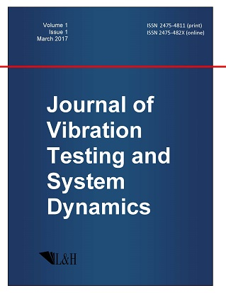 Image of Vibration Testing and System Dynamics
